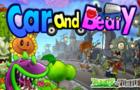 Car and Beaty