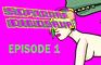Softcore Dinosaur episode I