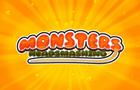 Monsters Headsmashing