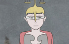 Zulway: God of Mercy