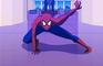 Spiderman vs Black Cat