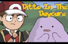 Ditto Daycare