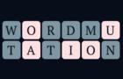 WordMutation