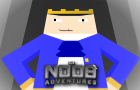 The Noob Adventures Episode 28