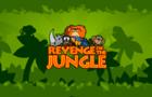 Revenge Of The Jungle