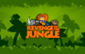 Revenge Of The Jungle