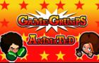 Game Grumps Animated - Dan's Minor Circuit