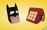 Batman does a prank call