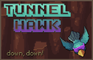 Tunnel Hawk