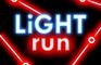 LiGHTrun