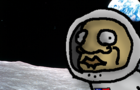 Man on the Moon (1.1)