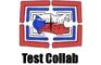 CZMC test Collab