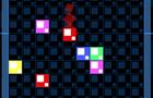 Matrix Elimination
