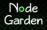 Node Garden