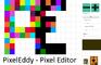 PixelEddy