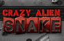 Crazy Alien Snake