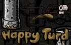 Happy Turd