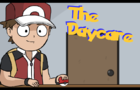 The Pokemon Daycare