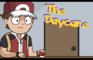 The Pokemon Daycare