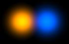 Touching Lights