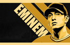 Eminem Ultimate Quiz