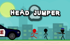 Head Jumper 2