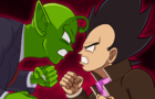 Piccolo: Attorney at Law