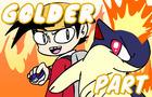 Pokemon Golder Part 2