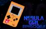 Nebula Girl: A Lonely Star