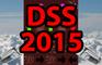 Duck Shaving Simulator 2015