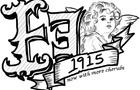 E3 1915