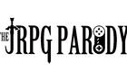 [Web Comic] 2D JRPG Parody Ep.1