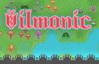 Vilmonic