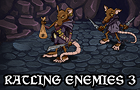 Tutorial 005 Ratling Enemies