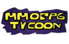 MMORPG Tycoon
