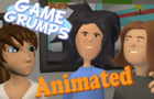 game grumps animated - star power