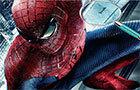 Spiderman Hidden Numbers