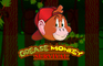 Grease Monkey: Survival