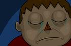Animal Crossing: Weary World