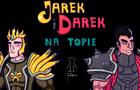 Jarek i Darek - LoL animation parody