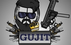 Gujit the Game (Experimental version)