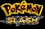 Pokémon Slash 2D