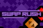 Swap Rush