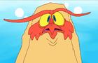 Pokemon Blaze-it-ken