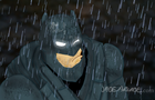 Batman v Superman: Dawn of Justice - Teaser Trailer PARODY (Dawn of Brooding Justice)