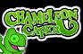 Chameleon Caper