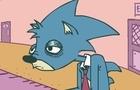 Sonic Settles