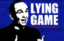 Lying Game – Starring Peter Molyneux