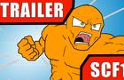 SCF10 trailer