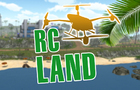 RC Land - Quadcopter FPV